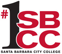 Santa Barbara Community College