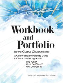 Workbook & Portfolio